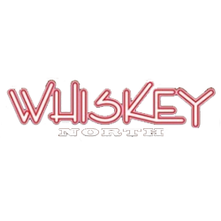 Whiskey North